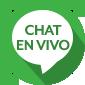 Clicar para chat en vivo